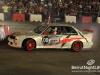 redbull-car-park-drift-170