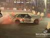 redbull-car-park-drift-171