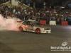 redbull-car-park-drift-172