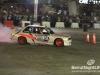redbull-car-park-drift-173