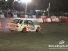 redbull-car-park-drift-174