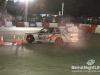 redbull-car-park-drift-175
