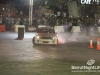 redbull-car-park-drift-176