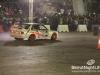 redbull-car-park-drift-178