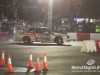 redbull-car-park-drift-179