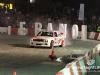 redbull-car-park-drift-180