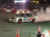 redbull-car-park-drift-181