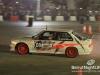 redbull-car-park-drift-182
