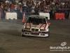 redbull-car-park-drift-187