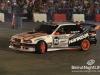 redbull-car-park-drift-188