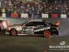 redbull-car-park-drift-189