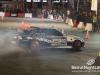 redbull-car-park-drift-190