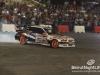 redbull-car-park-drift-191