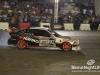 redbull-car-park-drift-192