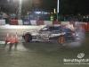 redbull-car-park-drift-194
