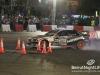redbull-car-park-drift-195