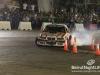 redbull-car-park-drift-196