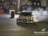 redbull-car-park-drift-197