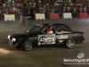 redbull-car-park-drift-246