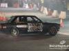 redbull-car-park-drift-247