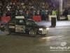 redbull-car-park-drift-248
