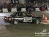 redbull-car-park-drift-249
