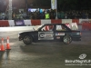 redbull-car-park-drift-251