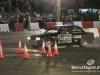 redbull-car-park-drift-252