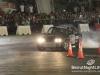 redbull-car-park-drift-253