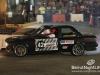 redbull-car-park-drift-254