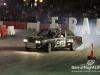 redbull-car-park-drift-255