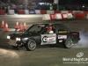 redbull-car-park-drift-256
