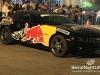 redbull-car-park-drift-257