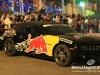 redbull-car-park-drift-258