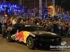 redbull-car-park-drift-260