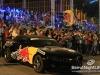 redbull-car-park-drift-261
