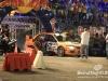 redbull-car-park-drift-263