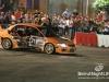 redbull-car-park-drift-264