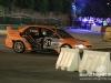 redbull-car-park-drift-265
