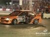 redbull-car-park-drift-266