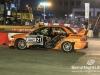 redbull-car-park-drift-267