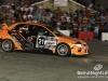 redbull-car-park-drift-268