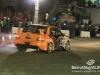 redbull-car-park-drift-269