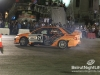 redbull-car-park-drift-270