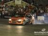 redbull-car-park-drift-271
