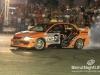 redbull-car-park-drift-272