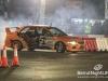 redbull-car-park-drift-273
