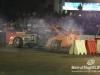 redbull-car-park-drift-274