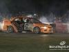 redbull-car-park-drift-275