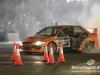 redbull-car-park-drift-276